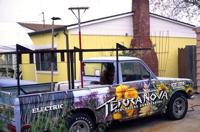 electric-truck.jpg