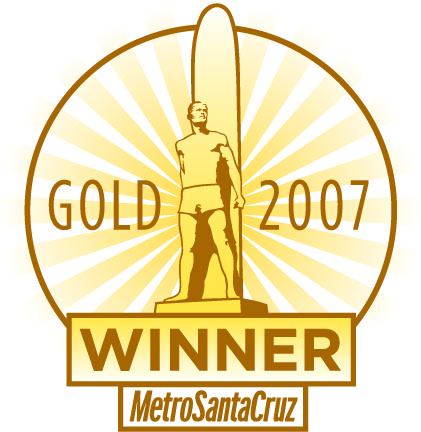 goldies_icon_2007.jpg