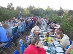 dinner-at-the-farm.jpg