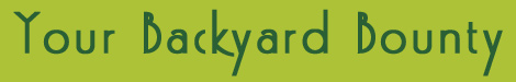 logo-type.jpg