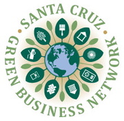 Santa Cruz Green Business