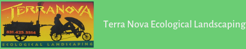 Terra Nova Ecological Landscaping