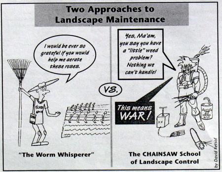 the-worm-whisperer.jpg