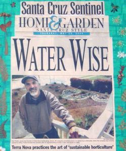 water-wise-3.jpg