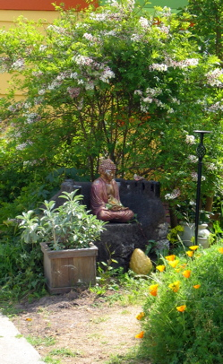 buddha-at-127.jpg
