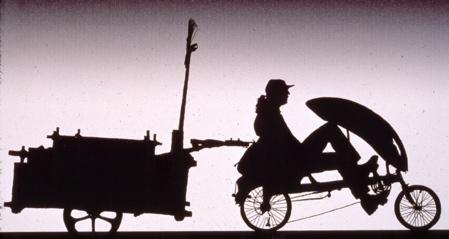 ken-on-bike.jpg
