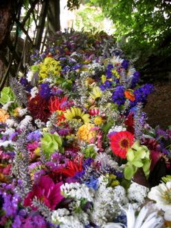 flower-boquets-s.jpg