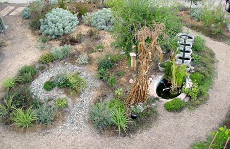 herb-spiral.jpg
