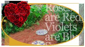 V_Day_RoseMulch_Specialv2a