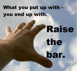 raise-the-bar