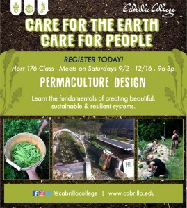 GTprint75_Permaculture